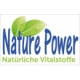 Nature Power onlineshop